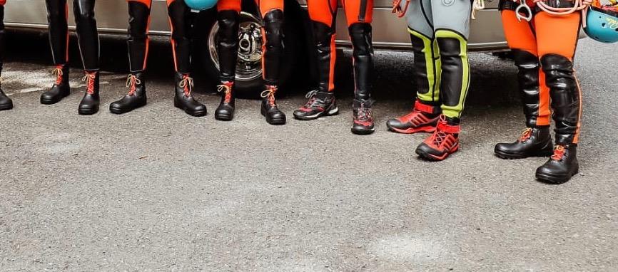 adidas terrex hydro pro lace